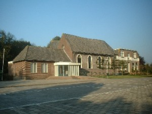Kerkgebouw1